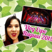 ExpoItaguaC3AD2015