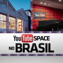 youtubespacerio