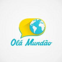 OlC3A1MundC3A3o