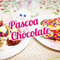 pascoa-dicas-com-chocolate