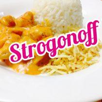 receita-de-strogonoff-de-frango