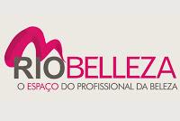 riobelleza