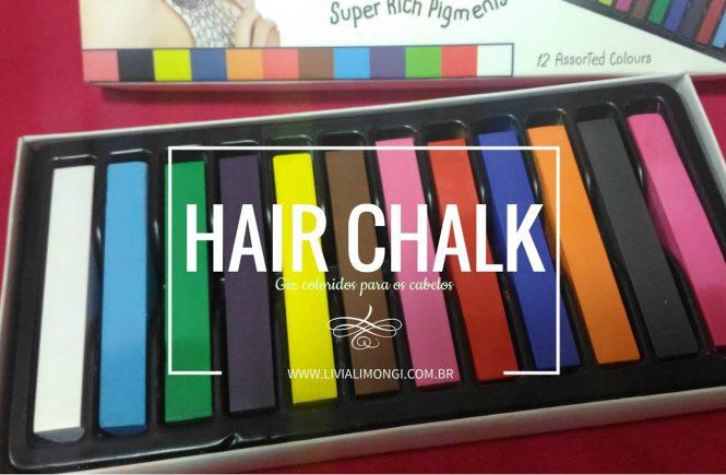 HairChalkpost