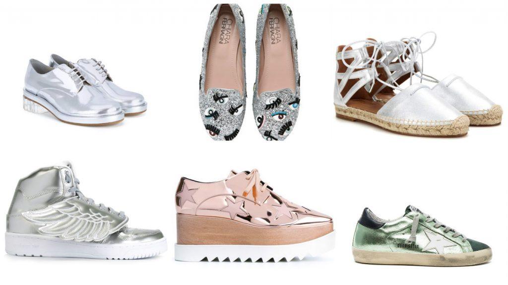 sapatos-metalizados-tenis