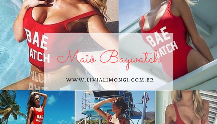 maio-baywatch-blog-livia-limongi