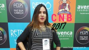 CNB 2017 livia