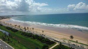 praiadepiatã4
