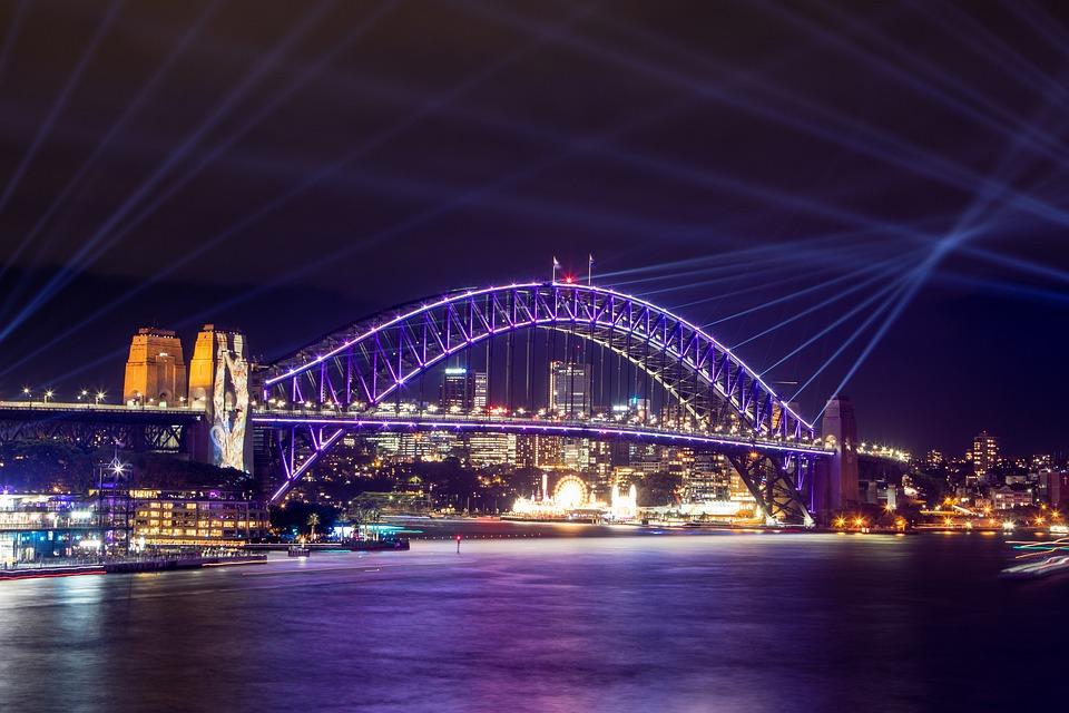 ponte mais famosa